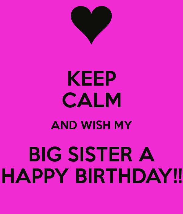 Birthday Funny Quotes For Elder Sister Funny Quotes