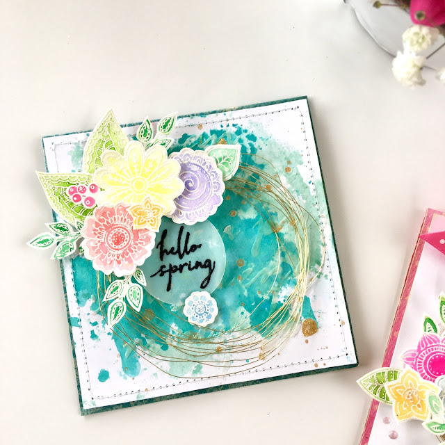 flower_stamp_card_angela_mar18_05.jpg