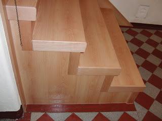 h k treppenrenovierung treppenwangen auf der innenseite. Black Bedroom Furniture Sets. Home Design Ideas