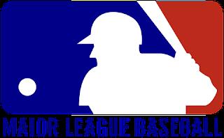 """<img src=""""MLB"""" alt=""""MLBのロゴ"""">"""