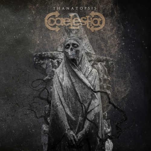 CAELESTIA: Τον Δεκέμβριο κυκλοφορούν το νέο τους album