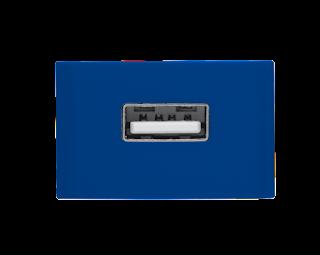 TRUST 20144 CARICATORE USB