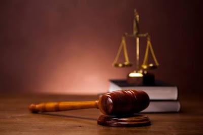 Perbedaan Hukum Perdata dengan Hukum Pidana