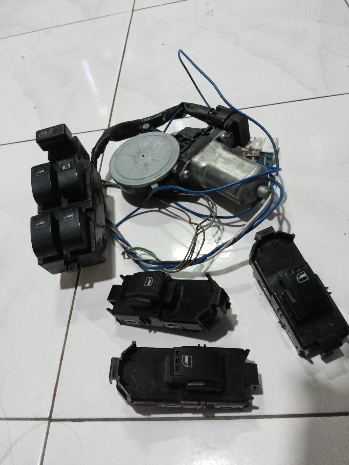 1fc784d Wira Power Window Wiring Diagram Wiring Resources