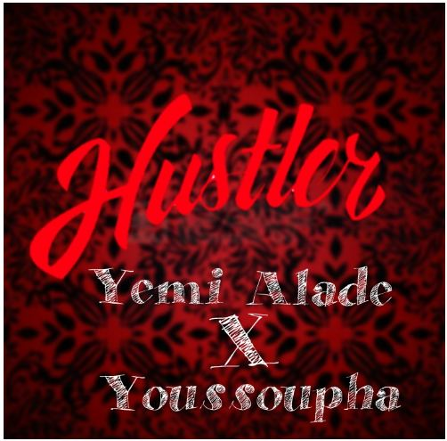 Yemi Alade – Hustler ft. Youssoupha [Mp3 Music Download]