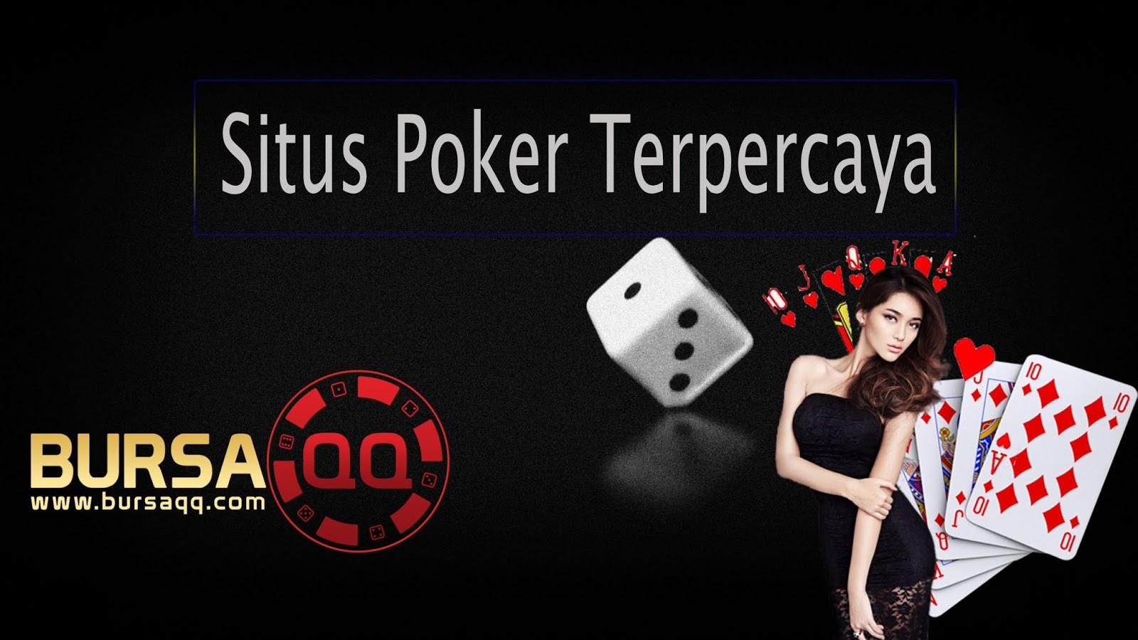 Situs-poker-terpercaya.jpg
