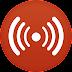Sankalp Software Published Hotspot 2.0 at CNET, Softpedia, Sourceforge