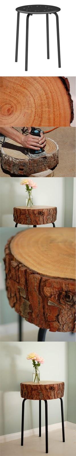 hawkers_Ikea_ideas_DIY_lolalolailo_01