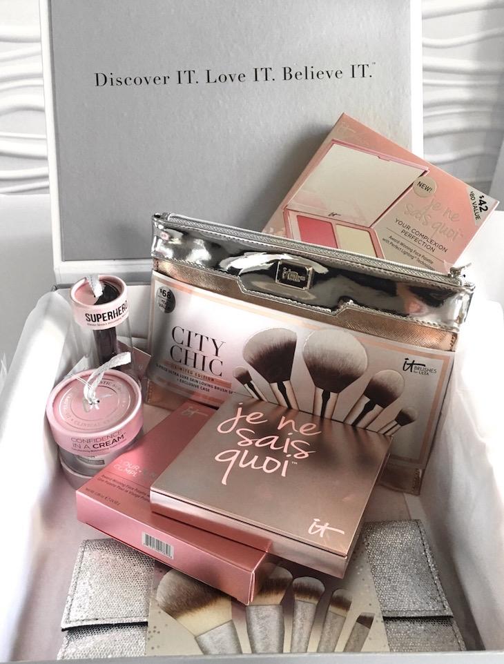 POM-Mail-Derma-E-Dodo-Lashes-Hello-Sexy-Legs-Pur-Cosmetics-Bite-Beauty-Vivi-Brizuela-PinkOrchidMakeup