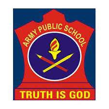 Army Public School organization has announced 8000+ vacancies for TGT, PGT, PRT teacher posts. Army Welfare Education Society is going to conduct screening exam for shortlisting of candidates to fill up Teacher (PGT, TGT,PRT) vacancies for academic year 2018-2019. ARMY PUBLIC SCHOOL RECRUITMENT 2018-2019.