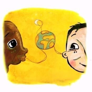 http://ticsenfle.blogspot.com.es/2009/01/lire-pour-connatre-le-patrimoine-oral_18.html