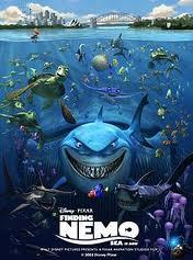 Finding nemo movie screensaver v1. 0 free download freewarefiles.