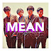 [Single] MEAN - หมายความว่าอะไร (So Mean) [iTunes Match]