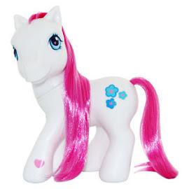 My Little Pony Blossomforth Accessory Playsets Dance Jamboree G3 Pony