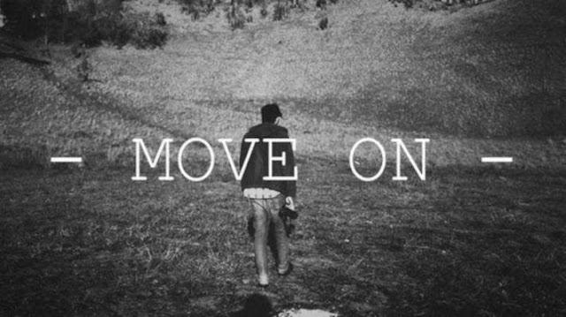 Ingin Cepat Lupakan Mantan? 10 Cara Ini Sangat Ampuh Untuk Membantu Anda Move On Setelah Putus Cinta