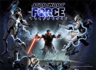Star Wars The Force Unleashed Ultimate Sith Edition [Full] [Español] [MEGA]