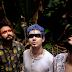 """República Popular lança álbum visual """"Húmus"""" em uma verdadeira carta de amor a Manaus"""
