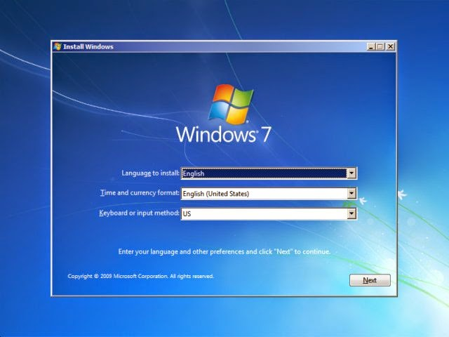 Windows_7_Step_by_step_Procedure_for_installing_windows 7