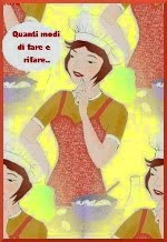 http://quantimodidifareerifare.blogspot.jp/