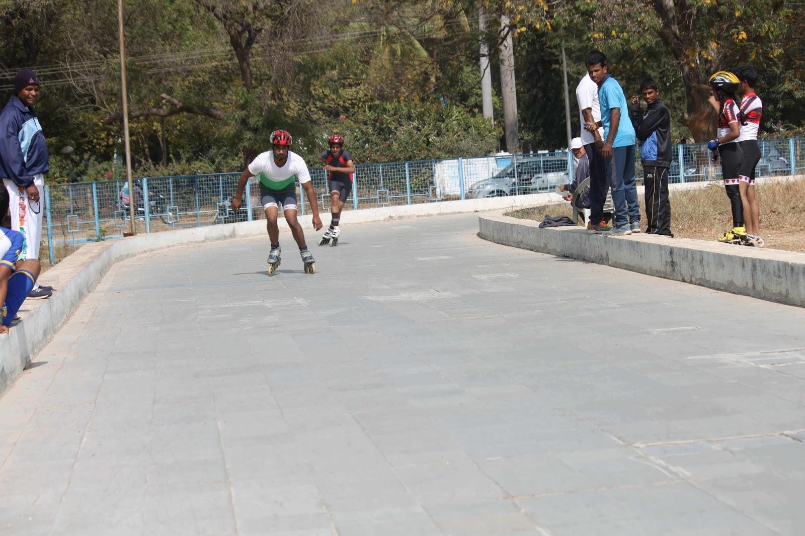 skating classes at rajendranagar in hyderabad cheap speed skates quad roller skates skateboard buy skateboard price buy roller