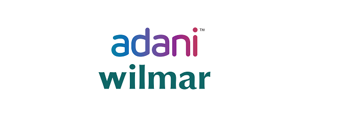 adani wilmar limited Adani wilmar pte ltd was incorporated on 11 june 2009 (thursday) as a private company limited by shares in singapore the business current operating status is.