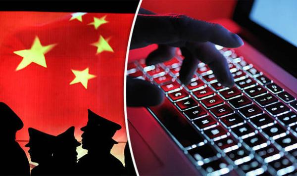 تقارير: الصين تحقق أكبر اختراق في العالم عبر شريحة متناهية الدقة