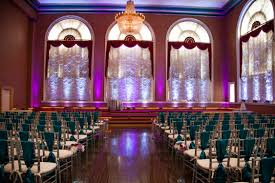 Wedding Venues Richmond Va