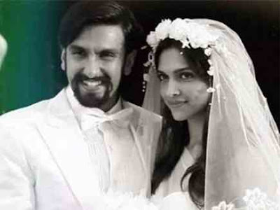 These four movie celebrities have been invited for the wedding of Deepika-Ranveer