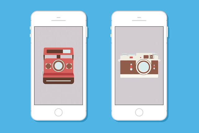 5 Aplikasi Edit Foto Mobile Cocok Kamu Gunakan Selama 2019