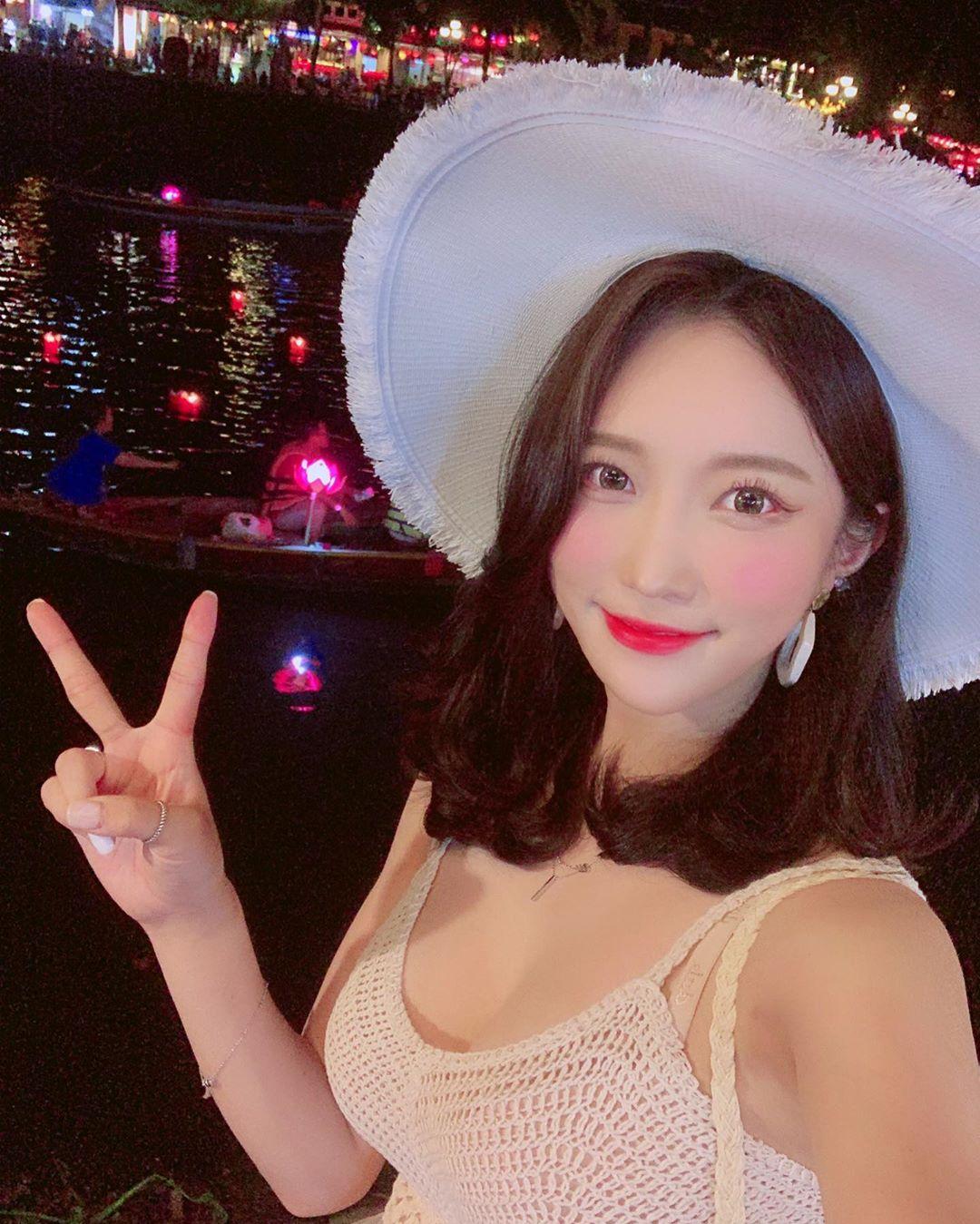 프로듀스48 출신 최고의 아웃풋