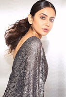 Rakul Singh Glam Photo Shoot HeyAndhra.com