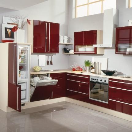cuisine pas cher fonds d 39 cran hd. Black Bedroom Furniture Sets. Home Design Ideas