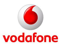 Vodafone 4G services free 2GB data usage offer in Punjab