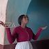VIDEO   Sarah Ndosi - UNAWEZA