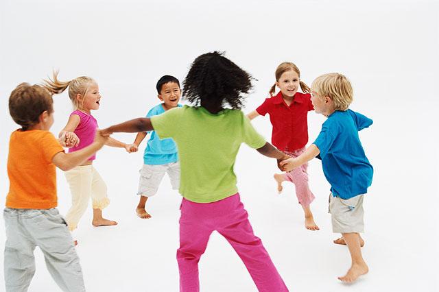 faktor yang mempengaruhi perkembangan anak