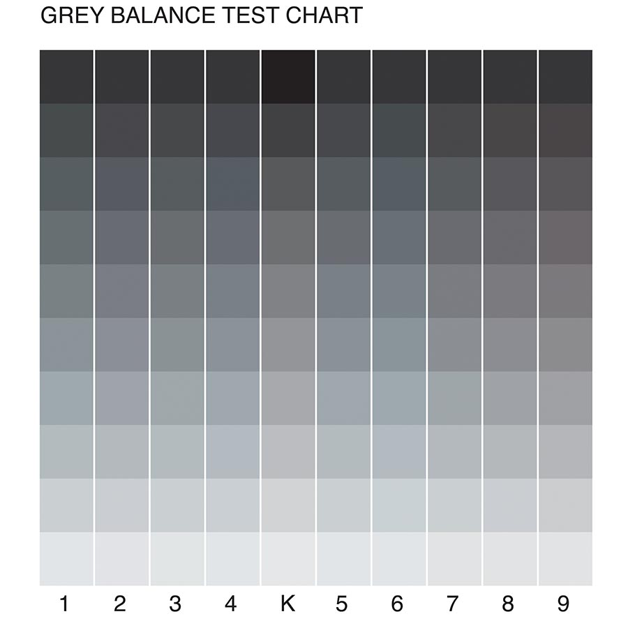 Uncategorized How Many Shades Of Gray shades of gray names amazing its wine not dark red here are different grey interesting with of