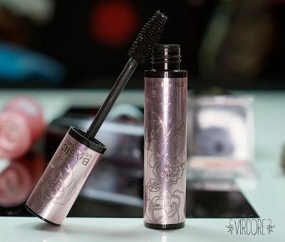 basics cosmetics clarel