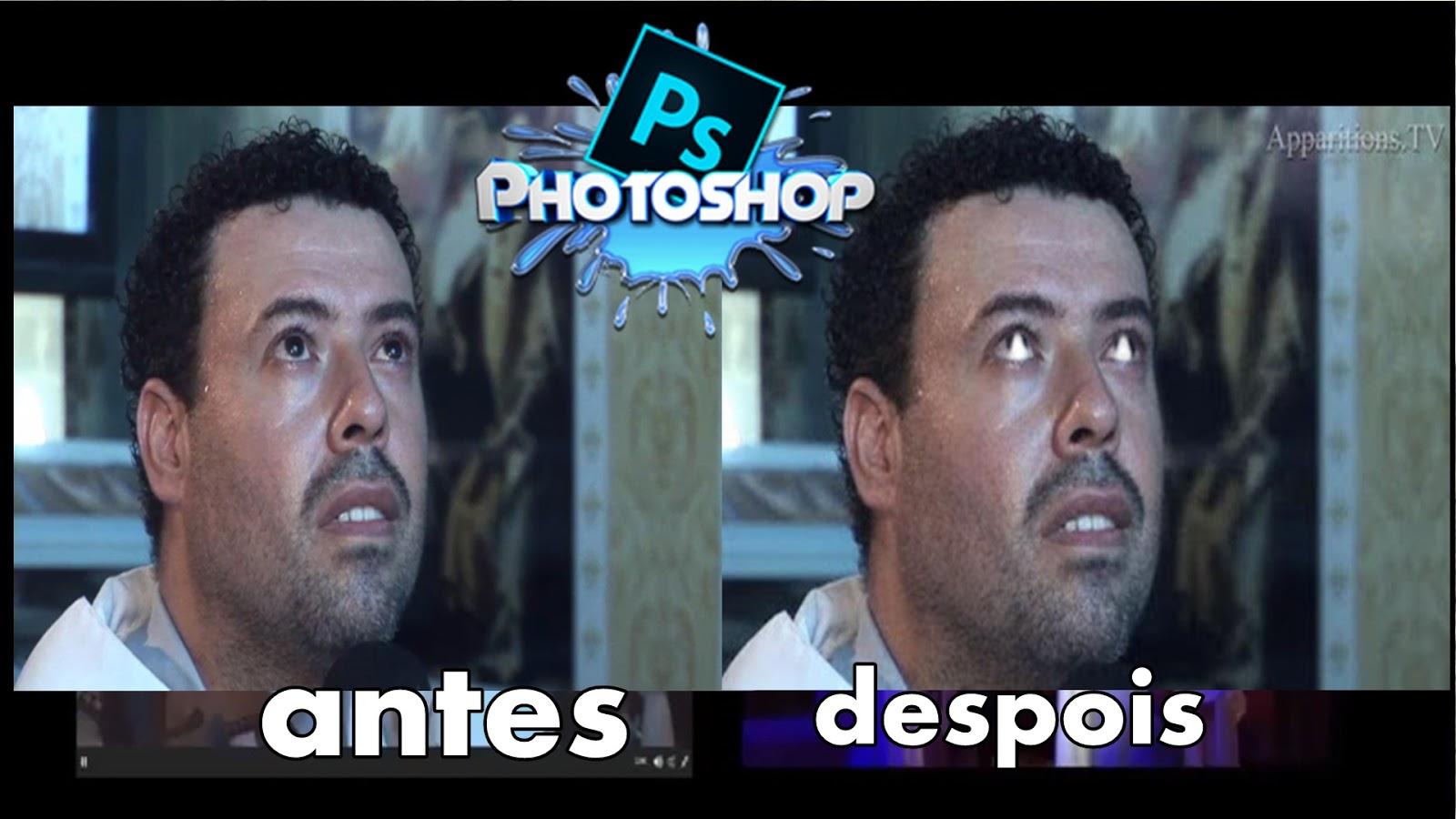 photoshop milagrosos