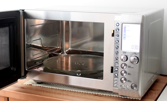 Breville Microwave Reviews Australia Bestmicrowave