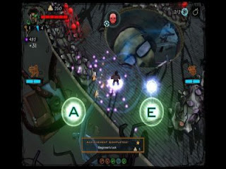 Download Leap Of Fate Game Setup