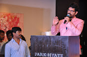 Santhosham awards 2016 pm-thumbnail-5