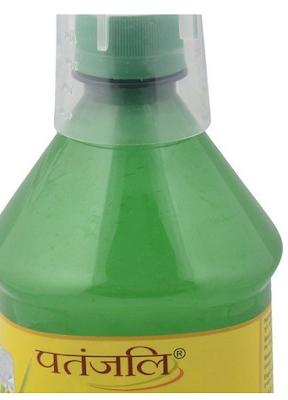 Patanjali Aloe Vera Juice Price