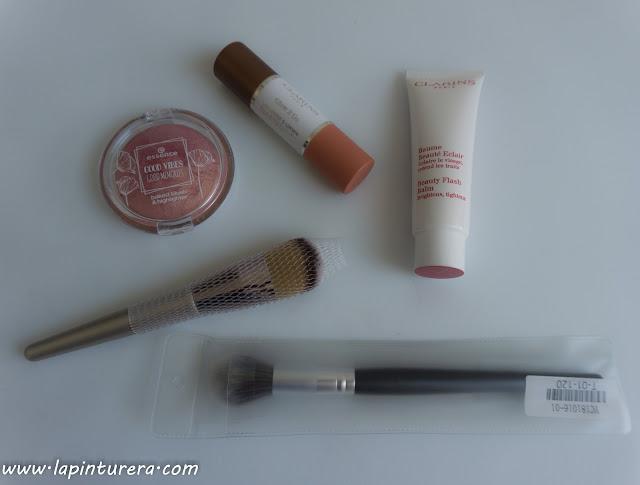 productos rostro
