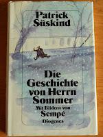 http://www.diogenes.ch/leser/titel/patrick-sueskind-jean-jacques-sempe/die-geschichte-von-herrn-sommer-9783257057287.html