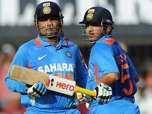 ऐसे पांच भारतीय खिलाड़ी जिनकी कप्तानी में कभी नहीं हारी टीम