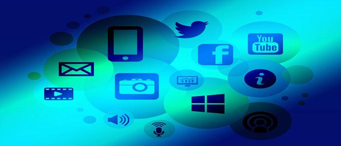 5 Tips Menghemat Kuota Pada Smartphone