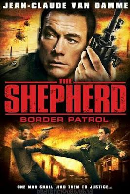 Sinopsis film The Shepherd (2008)