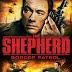 Sinopsis film The Shepherd (2008) & Trailer