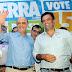 José Serra (PSDB-SP) recebeu propina de R$ 23 milhões segundo seu operador na campanha de 2010