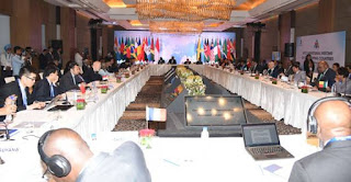 inaugural-session-of-wto-ministerial-meeting-begins
